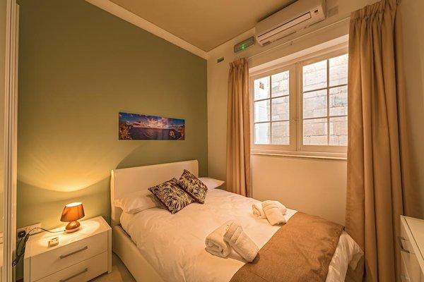 Valletta Merisi Suites - фото 50