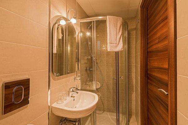 Valletta Merisi Suites - фото 7