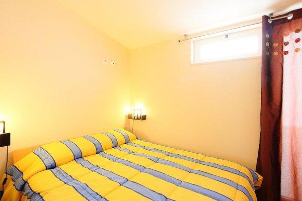 Holiday Home Casa Hornix Portimao - фото 3
