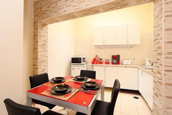 Holiday Home Casa Hornix Portimao - фото 4