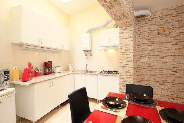Holiday Home Casa Hornix Portimao - фото 6