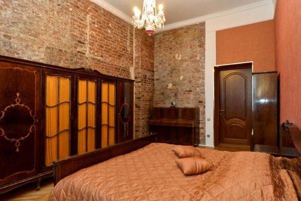 Апартаменты SpbStay Hermitage - фото 4