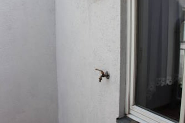 Vienna's Place City-Apartment Gumpendorferstrasse - фото 6