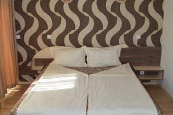 Eos Hotel - фото 3