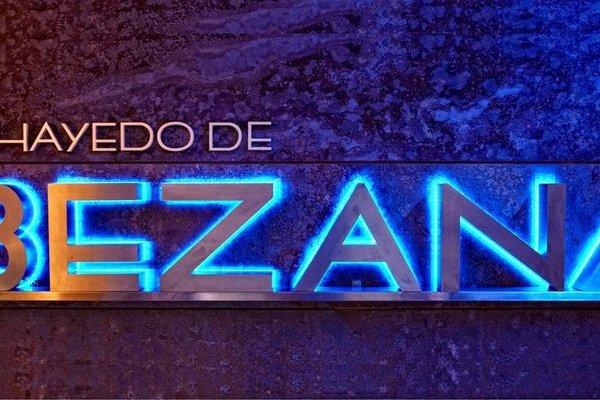 Bezana - фото 9