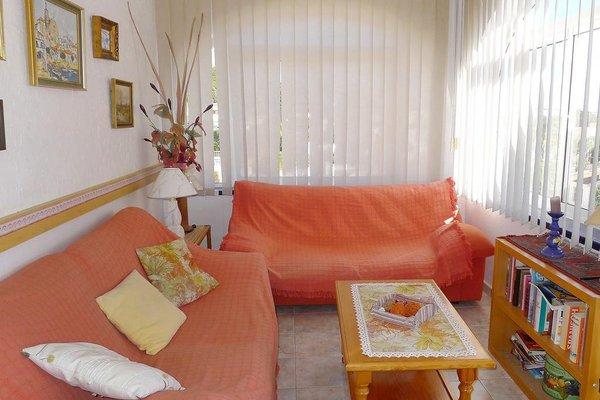 Holiday Home Casa Meluca - 3
