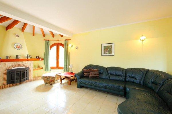 Holiday Home Baladrar - 4