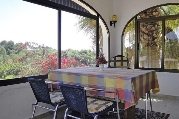 Holiday Home Baladrar - фото 9