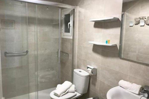 Apartamentos Altea Darsena - Family Apartments - 19