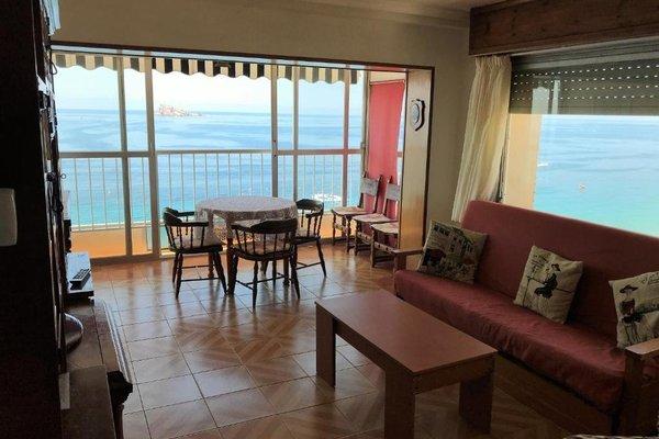 Apartamentos Altea Darsena - Family Apartments - 5