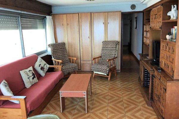 Apartamentos Altea Darsena - Family Apartments - фото 6