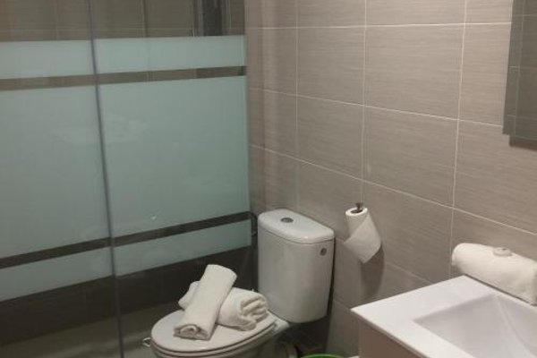 Apartamentos Altea Darsena - Family Apartments - 7