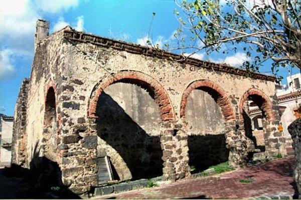 Residenze Gli Ulivi - фото 50