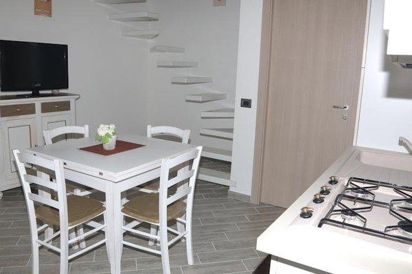 Residenze Gli Ulivi - фото 10