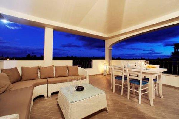 Residenze Gli Ulivi - фото 3