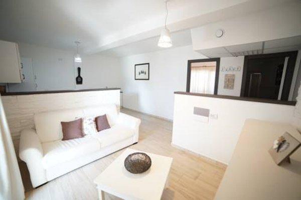 Residenze Gli Ulivi - фото 4