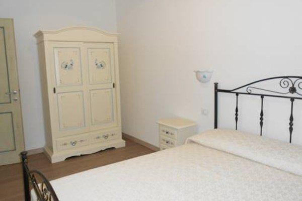 Residenze Gli Ulivi - фото 5