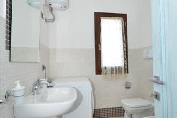 Residenze Gli Ulivi - фото 8