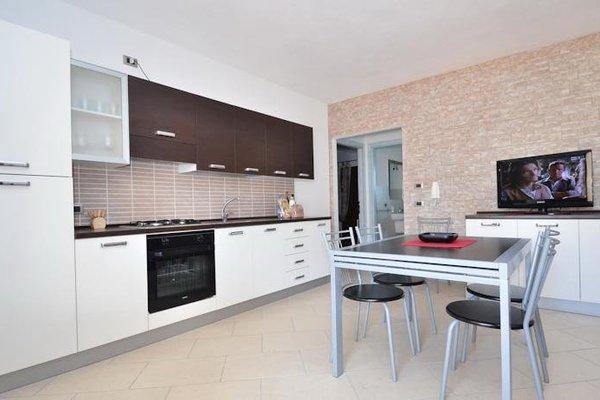 Residenze Gli Ulivi - фото 9