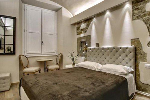 Piccolo Signoria Apartment - фото 16