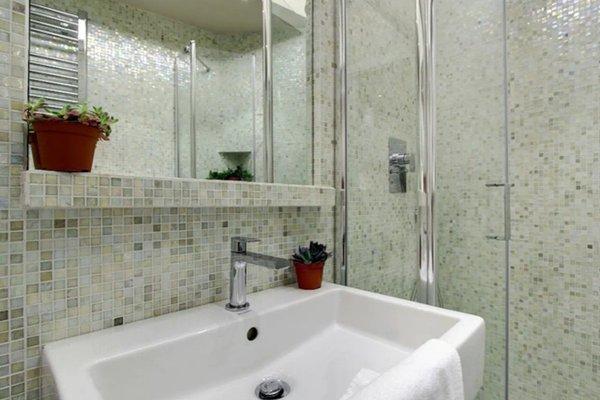 Piccolo Signoria Apartment - фото 7