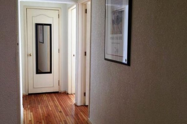 Suites Petit Polanco - фото 22