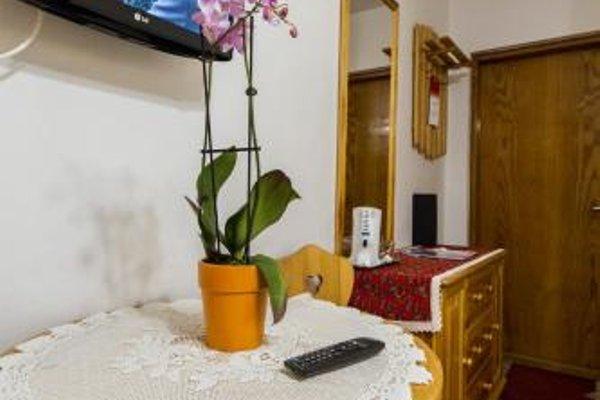 Hotel PRL - фото 4
