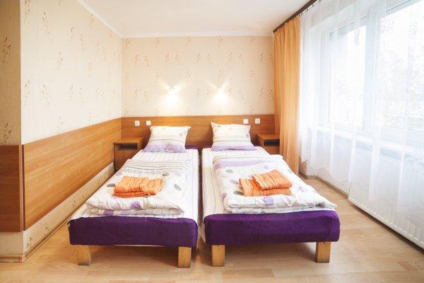 Twoj Hostel Katowice - Ruda Slaska - фото 50