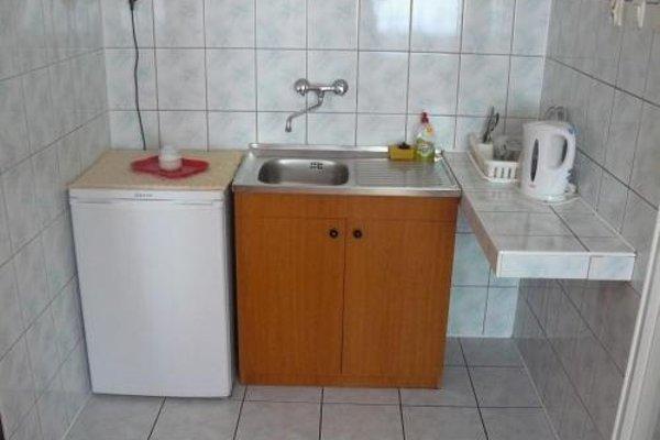 Twoj Hostel Katowice - Ruda Slaska - фото 12