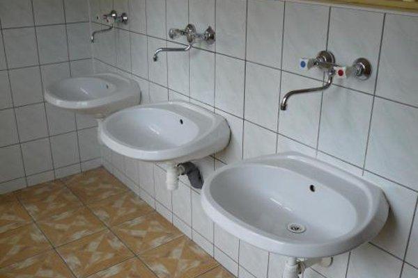 Twoj Hostel Katowice - Ruda Slaska - фото 14