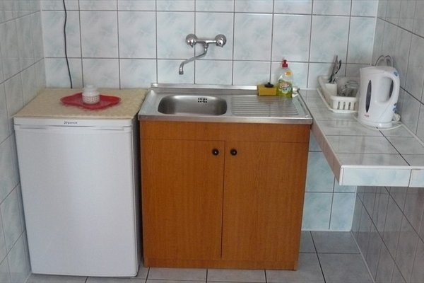 Twoj Hostel Katowice - Ruda Slaska - фото 18
