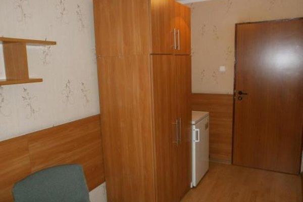 Twoj Hostel Katowice - Ruda Slaska - фото 21
