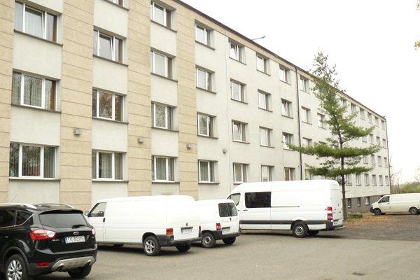 Twoj Hostel Katowice - Ruda Slaska - фото 22