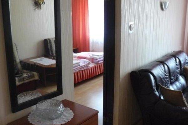 Twoj Hostel Katowice - Ruda Slaska - фото 3