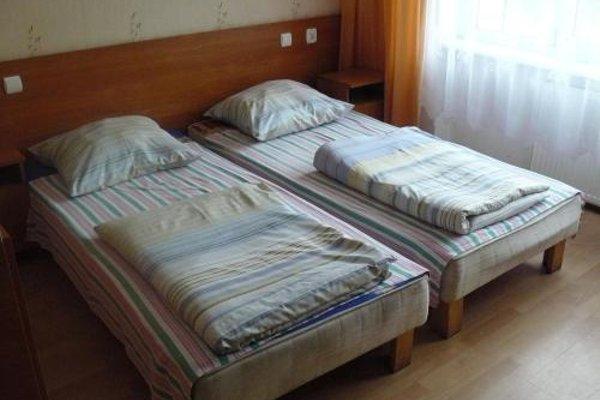 Twoj Hostel Katowice - Ruda Slaska - фото 4