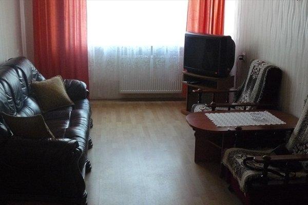 Twoj Hostel Katowice - Ruda Slaska - фото 9