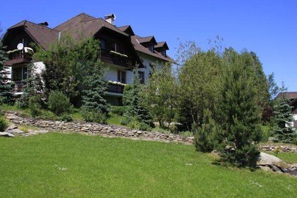 Villa Karolina - фото 9