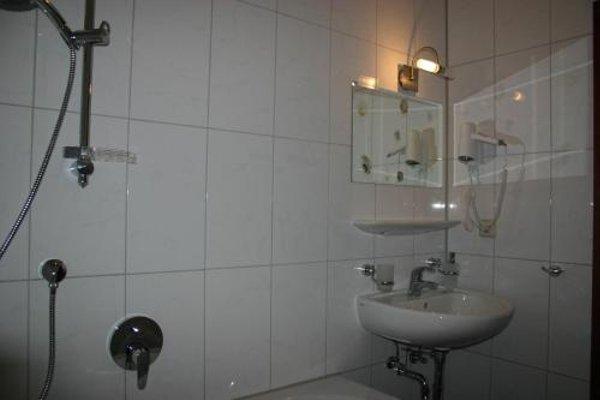 Apartment Traube - фото 14