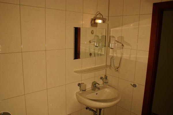 Apartment Traube - фото 8