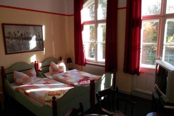 Kopenicker Hof - фото 50