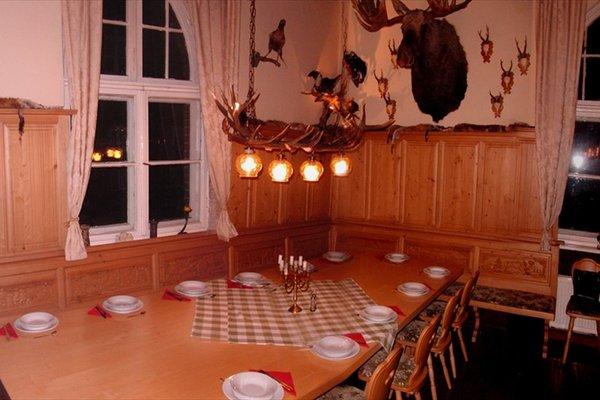Kopenicker Hof - фото 16