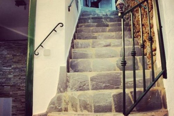 Casa Leveque - фото 17