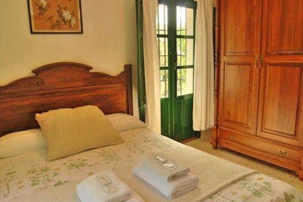 Casa Leveque - фото 4