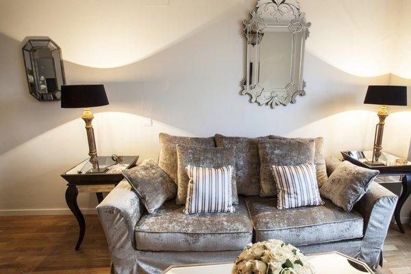 Splendom Suites Gran Via - фото 4