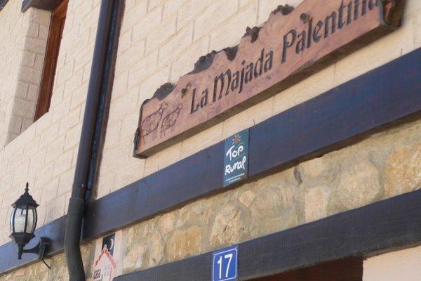 La Majada Palentina - фото 18