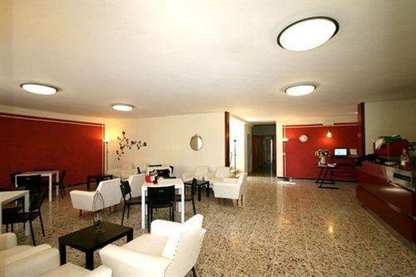 Hotel Austin - 3