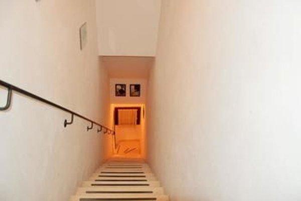 Rialto House - 18