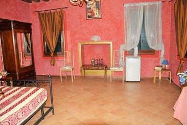 Rialto House - 7