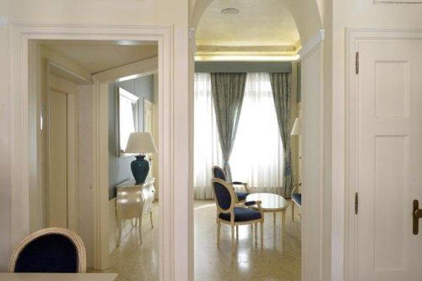 Corte Barozzi Venice Suites - 5