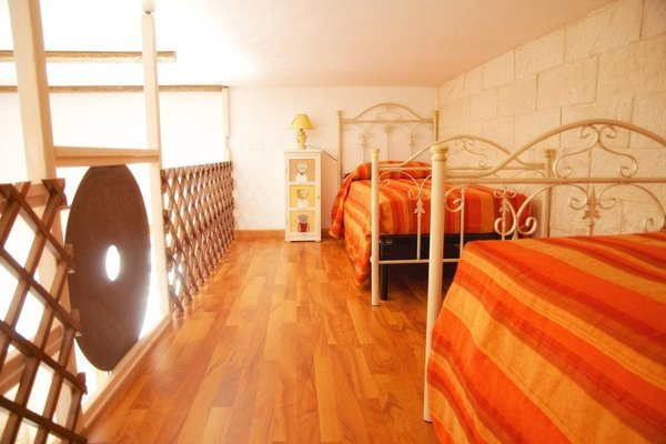 Residence Contrada Schite - фото 3